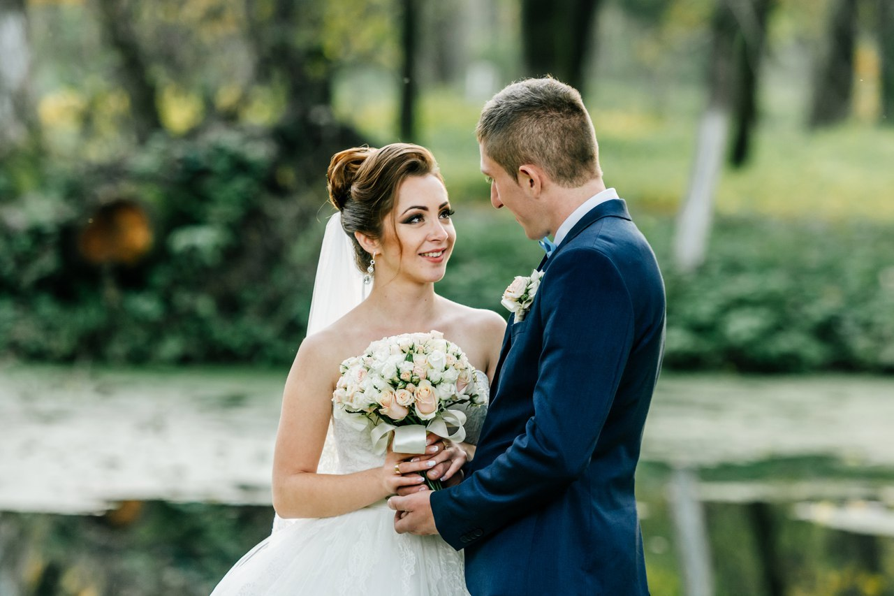 """Фотограф Ірина Гринюк: """"Ламаємо застарілі стереотипи про весільну зйомку"""""""